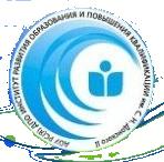 сайт ИРОиПК РС(Я)