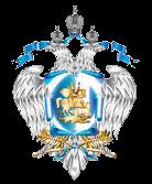 сайт Министерства образования и науки РФ